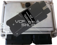 VCP - EDC17 Chiptuning incl. 1 Year of Subscription