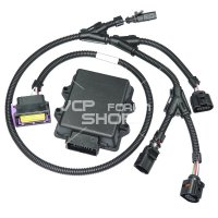 Tuningbox BMW X3 (F25) sDrive18d 105kW/143PS
